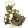 avatar for Kovaelin