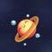 avatar for GioP