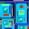 avatar for jimsack