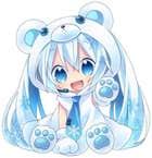 avatar for MathewR10