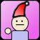 avatar for joshiejo1