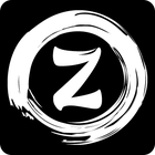 avatar for TheZenMaster12
