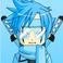 avatar for JohnMathyusM