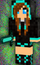 avatar for Paige4355