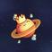 avatar for walkingmyunicorn