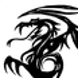 avatar for jasonlin321