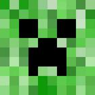 avatar for snakealien