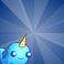 avatar for ary1556