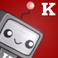avatar for blobracer