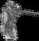 avatar for gumiteve