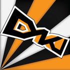 avatar for dakuru