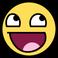 avatar for epix321