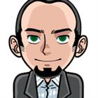 avatar for svanlint