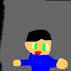 avatar for EpicMachine