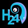 avatar for havana24