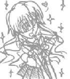 avatar for choshu