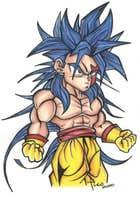 avatar for yogy19