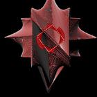 avatar for warriorrocks