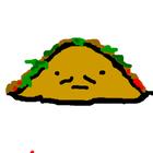 avatar for Lordspaghettipie