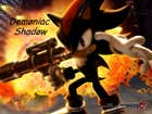 avatar for DemoniacShadow