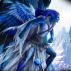 avatar for Mondayhm