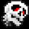 avatar for gunz4life