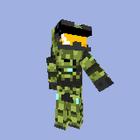 avatar for Lolguy2345