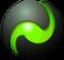 avatar for VortexGames