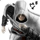 avatar for ayaan12000