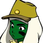 avatar for lake030