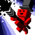 avatar for nfyre