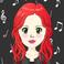 avatar for cafea07