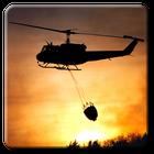 avatar for jasonredhawk