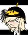 avatar for Redgear3