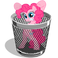 avatar for Rsaben12345