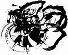 avatar for darkcmw