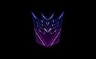 avatar for braves054