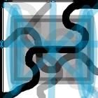 avatar for Gilda_Grape