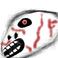 avatar for Pseudoguy