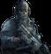 avatar for Presidenten69