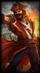 avatar for GangPlankAHOY
