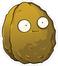 avatar for Squatley
