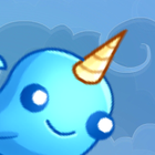 avatar for DemonBarbon