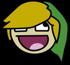 avatar for alvianosi