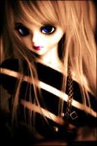 avatar for Yuxuyu