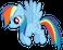 avatar for cam135790