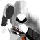 avatar for derplumo