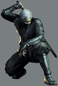 avatar for Riley555