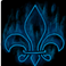 avatar for DesertEagle23