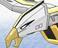 avatar for FalconDroidZer0